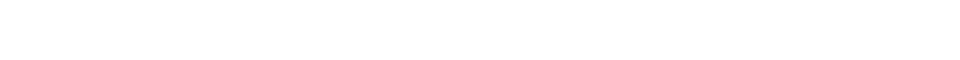 IEEE Connected and Automated Vehicles Symposium – IEEE CAVS 2019 home